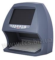 DoCash DVM BIG D Профессиональный детектор валют
