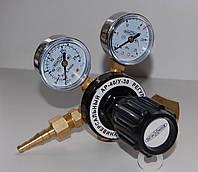 Регулятор давления АР-40/У-30 универсальный регулятор (СО2/Аргон)