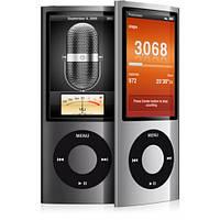 MP4 плеер Apple Ipod nano (копия)