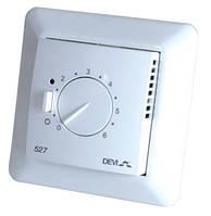 Терморегулятор механический DEVIreg 527