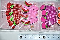 Детские набор аксессуаров для волос (20 пар), фото 1