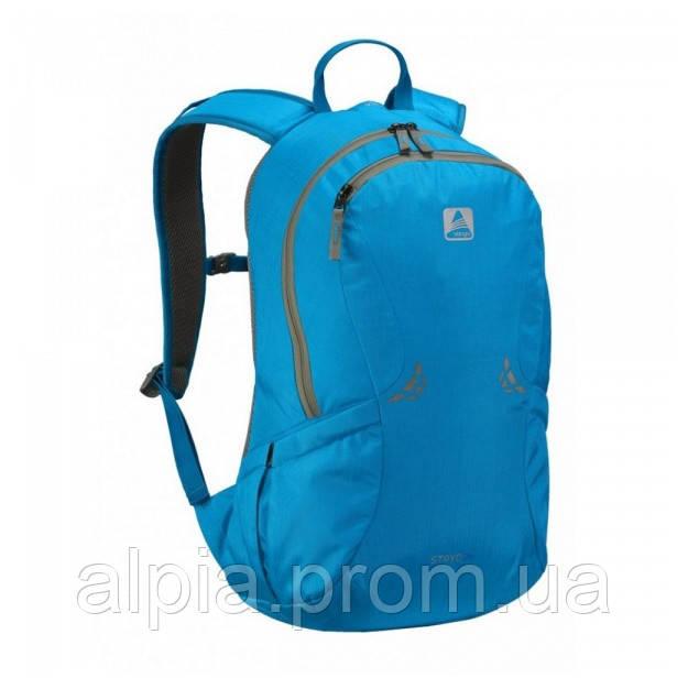 Рюкзак Vango Stryd 26 Volt Blue