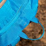 Рюкзак Vango Stryd 26 Volt Blue, фото 4