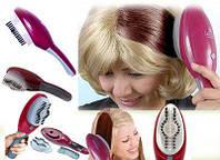 Щетка для окрашивания волос HAIR COLOR BRUSH.