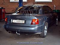 Фаркоп Audi A4 1994-2000 седан, универсал Galia