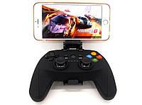 Универсальный Bluetooth джойстик N1-3018 -  беспроводной игровой геймпад., фото 1