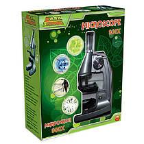 Микроскоп 900X, Easy Science