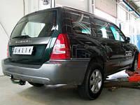 Фаркоп Subaru Forester 1997-2008 Galia