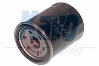Масляный фильтр Mazda 323 (KAVO двиг.KF)