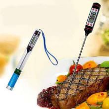 Термометр для еды TP 101.