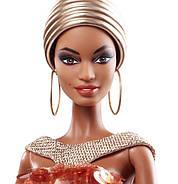 Коллекционная кукла Барби от Стефана Берроуз Чудесная (Stephen Burrows Alazne Barbie ) X8279, фото 2