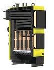 Твердотопливные котлы KRONAS Heat-Master (SH) 99 кВт (Польша - Украина), фото 2