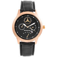 Наручные часы Mercedes-Benz 4064