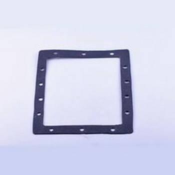 195N- прокладка радиатора  Zubr, фото 2