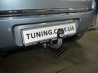 Фаркоп Opel Meriva 2003-2010 Galia