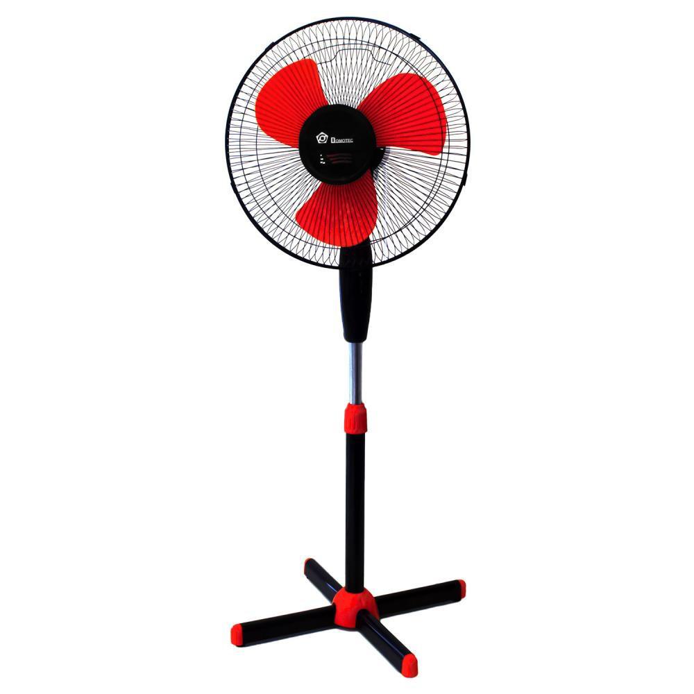 Напольный вентилятор Domotec Германия