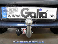 Фаркоп Peugeot 106 1996-2003 Galia