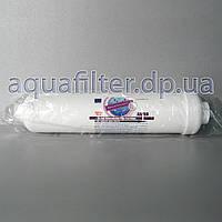 Минерализатор воды Aquafilter AIMRO (с резьбой под фитинги)