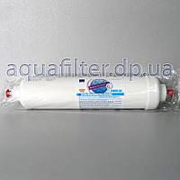 Минерализатор воды Aquafilter AIMRO-QC (быстросъемное соединение)