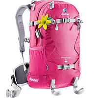 Рюкзак Deuter Freerider 24 Sl (8 цветов) модель 14/15 г. (33502 5002)