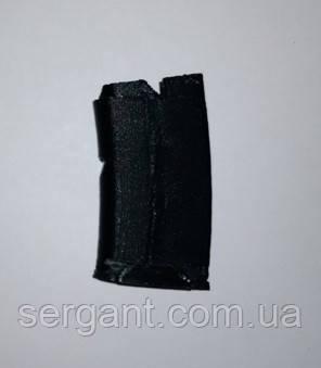Магазин на 5 патронов для ТОЗ-78, ТОЗ-99