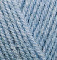 Пряжа для ручного вязания Alpaka Royal Alize/Альпака Рояль Ализе