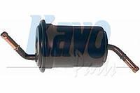 Топливный фильтр Mazda 323 (KAVO)