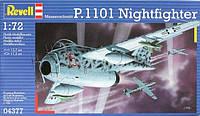 Самолет (1939 г, Германия) Heinkel HE 111 H-6, 1:72