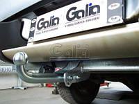 Фаркоп Fiat Fullback 2016- Galia