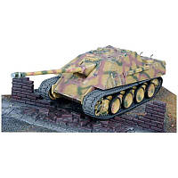 Танк (1944 г, Германия) Jagdpanther 1:76