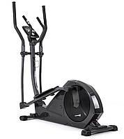 Орбитрек Hop-Sport HS-55E Elite iConsole+ Black/gray