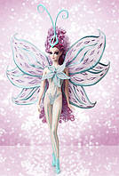Коллекционная кукла Барби от Боба Маки Принцесса Мечтатель (Bob Mackie Princess Stargazer Barbie) X8279