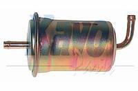 Топливный фильтр Mazda 323  (KAVO двиг.KF)
