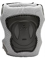 Защита колена K2 Perfomance Mpad Set (M)