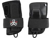 Защита Triple Eight Saver Series Wristsaver Ii (S)