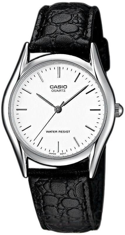 Наручные мужские часы Casio MTP-1154PE-7AEF оригинал