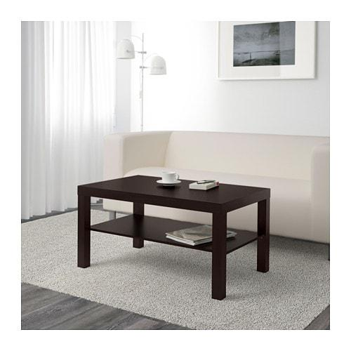 купить журнальные столики Ikea с Ekua все цены интернет