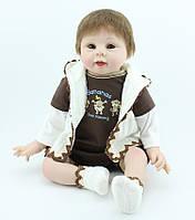 Кукла реборн.Кукла,пупс reborn.