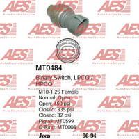Датчик давления кондиционера Santech MT0484 (Jeep)