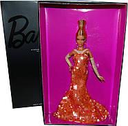 Коллекционная кукла Барби от Стефана Берроуз Чудесная (Stephen Burrows Alazne Barbie ) X8279, фото 8