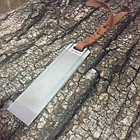 Точилка/нож CRKT Kommer PTS (2851), фото 1