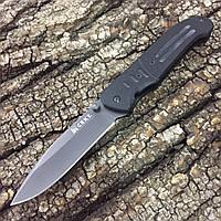 Нож CRKT Ignitor (6860), фото 1
