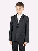Школьный костюм 2-ка для мальчика.Украина.(122-146р)