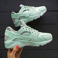Кроссовки Nike Air Huarache OG Mint, фото 1