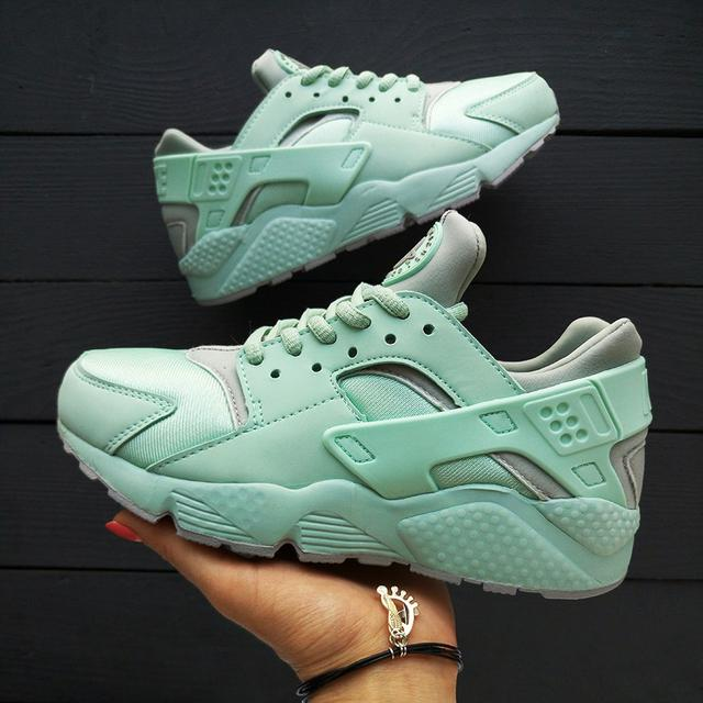 Nike Air Huarache OG Mint