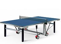 Стол теннисный Cornilleau Competition 540 Indoor Blue