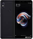 Xiaomi Redmi Note 5 4/64 GB Чорний Black Global бампер і скло в подарунок., фото 8