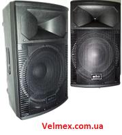 Пассивная акустическая система BiG BIT15