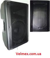 Пассивная акустическая система BiG PRO15