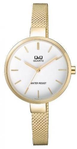 Наручные женские часы Q&Q QA15J001Y оригинал